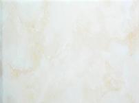 大理石图片