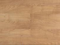 木地板图片