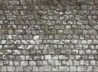 外墙砖图片