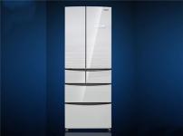 帝度冰箱图片