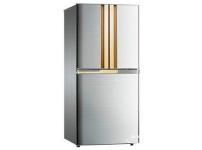 水仙冰箱图片
