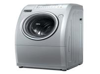松下洗衣机图片