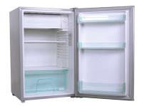 威力冰箱图片