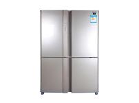 夏普冰箱图片