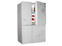 香雪海冰箱图片