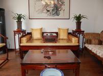 中国古典家具图片