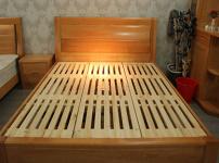 榉木家具图片