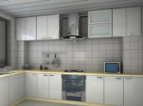 厨卫家具图片