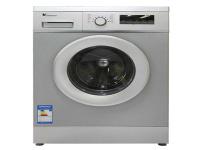 小天鹅洗衣机图片