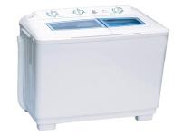 小鸭洗衣机图片