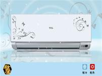TCL空调相关图片