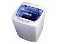 澳柯玛洗衣机相关图片
