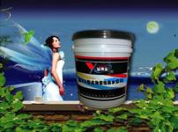 防水材料图片
