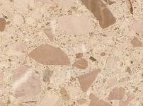 人造大理石图片
