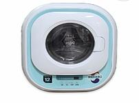 大宇洗衣机相关图片