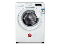 金羚洗衣机相关图片