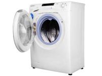 卡迪洗衣机相关图片