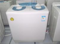 申花洗衣机图片