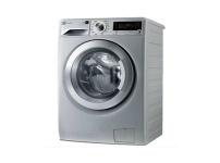 伊莱克斯洗衣机相关图片