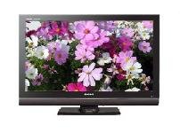 海信液晶电视图片