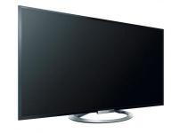 索尼电视图片