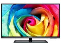 长虹液晶电视图片