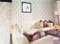 爱舍墙纸图片