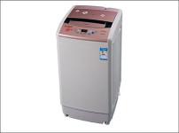韩电洗衣机相关图片