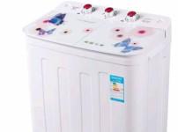 樱花洗衣机相关图片