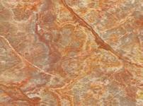 天然石材图片
