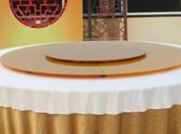 餐厅转盘图片