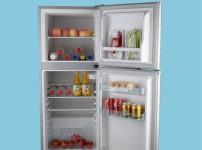 海浪冰箱相关图片