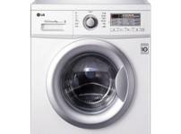 LG洗衣机相关图片