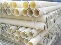PVC穿线管图片