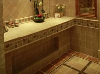 马可波罗瓷砖图片
