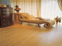 实木复合地板图片