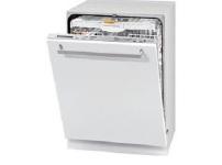 全自动洗碗机图片