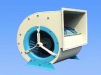 空调风机图片