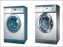 日普洗衣机相关图片
