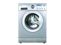 新飞洗衣机相关图片