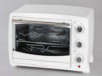电烤箱的图片
