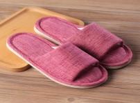 拖鞋的图片