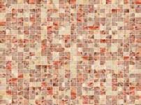 马赛克瓷砖