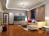 木地板品牌图片