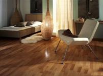 木地板种类图片