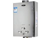 奇田热水器图片