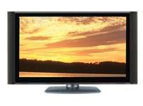 日立电视图片