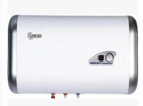 容声热水器图片