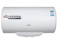 帅康热水器图片