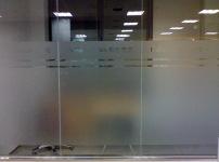玻璃贴膜图片